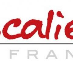 ESCALIERS DE FRANCE - FURNISHING - DECORATION