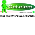CETELEM - BNP PARIBAS PERSONAL FINANCE - BANKS & INSURANCE