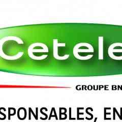 CETELEM - BNP PARIBAS PERSONAL FINANCE - BANKS & INSURANCE