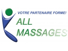 ALL MASSAGES - BEAUTY & WELLBEING
