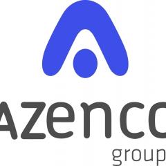 Azenco - AZENCO Groupe