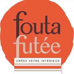 FOUTA FUTEE - FURNISHING - DECORATION