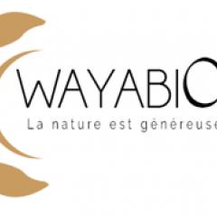 wayabiO - BEAUTY & WELLBEING