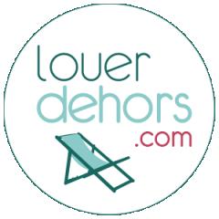 Louer Dehors - GARDEN, GARDEN FURNITURE & VERANDA