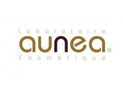LABORATOIRE AUNEA COSMETIQUE - BEAUTY & WELLBEING