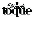 FRENCH TOQUE - RESTAURANTS
