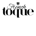 FRENCH TOQUE - RESTAURANTS