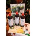van Rijn's engrais - <p>Multi-purpose fertilizer for your indoor plants, balconies and garden</p>