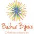 Bachué Bijoux - Bachué bijoux, créations artisanales colombiennes