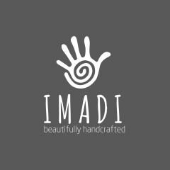 IMADI - HOUSEHOLD