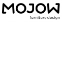 MOJOW - FURNISHING - DECORATION