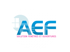 AEF Fenêtres - CONSTRUCTION - RENOVATION - MATERIALS - DIY TOOLS