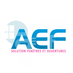 AEF Fenêtres - CONSTRUCTION - RENOVATION - MATERIALS - DIY TOOLS
