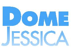 Abris Dome Jessica - SWIMMING POOL - SPA