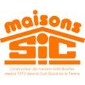 MAISONS SIC - CONSTRUCTION - RENOVATION - MATERIALS - DIY TOOLS