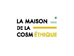 LA MAISON DE LA COSMETHIQUE - BEAUTY & WELLBEING