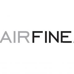BEL AIR FINE ART - FURNISHING - DECORATION
