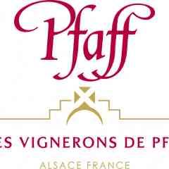 CAVE DES VIGNERONS DE PFAFFENHEIM - WINES & GASTRONOMY