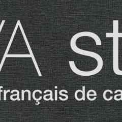 Diva Store - La Boutique du Rapido® - FURNISHING - DECORATION