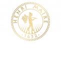 HENRI MAIRE - PLAISIRS GOURMANDS - VINS & GASTRONOMIE
