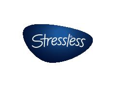 Stressless -