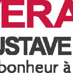 Véranda Gustave Rideau - VERANDA GUSTAVE  RIDEAU