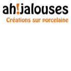 Ah! Jalouses - ARTS & CRAFTS