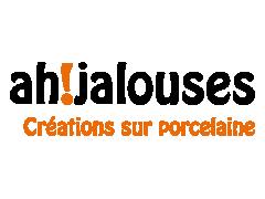 Ah! Jalouses - ARTS & CRAFTS
