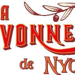 SAVONNERIE DE NYONS (LA) - BEAUTY & WELLBEING