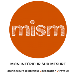 MISM - Architecture & Travaux - CONFORT & RENOVATION DE L'HABITAT