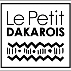 Le Petit Dakarois - FASHION & ACCESSORIES