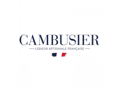 Cambusier - WINES & GASTRONOMY