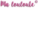 MA  LOULOUTE - BEAUTY & WELLBEING