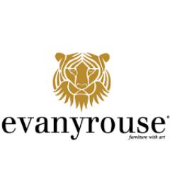 EVANYROUSE - GB BANNER