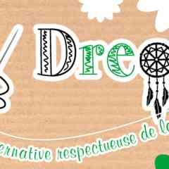 FIL DREAM - ARTS & CRAFTS