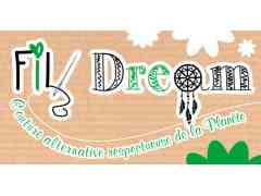 FIL DREAM - ARTS & CRAFTS