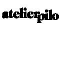 ATELIER PILO - FURNISHING - DECORATION