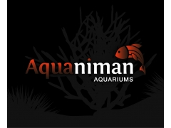 AQUANIMAN - AMEUBLEMENT - LITERIE - LUMINAIRE