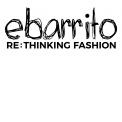 ebarrito - FASHION & ACCESSORIES
