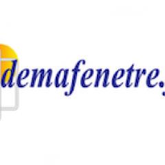 DEMAFENETRE.FR FENETRES VOLETS PORTES PORTAILS STORES - CONSTRUCTION - RENOVATION - MATERIALS - DIY TOOLS
