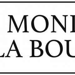 LE MONDE DE LA BOUGIE - DECORATIVE OBJECTS