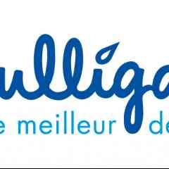 Culligan - DEMONSTRATORS