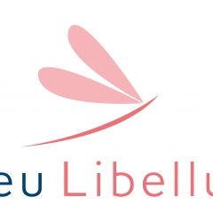 BLEU LIBELLULE - BEAUTY & WELLBEING