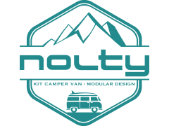 NOLTY - CONNECTED OBJECTS