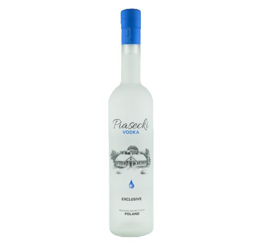 Piasecki Vokdka 0,5L