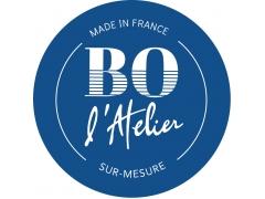 BO L'ATELIER -