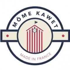 MOME KAWET - FASHION & ACCESSORIES