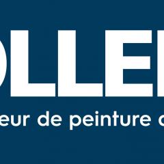 Tollens - FURNISHING - DECORATION