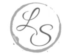 LULUSHOP - ARTS & CRAFTS