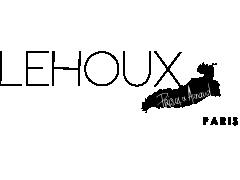 LEHOUX Paris - LIGHTING